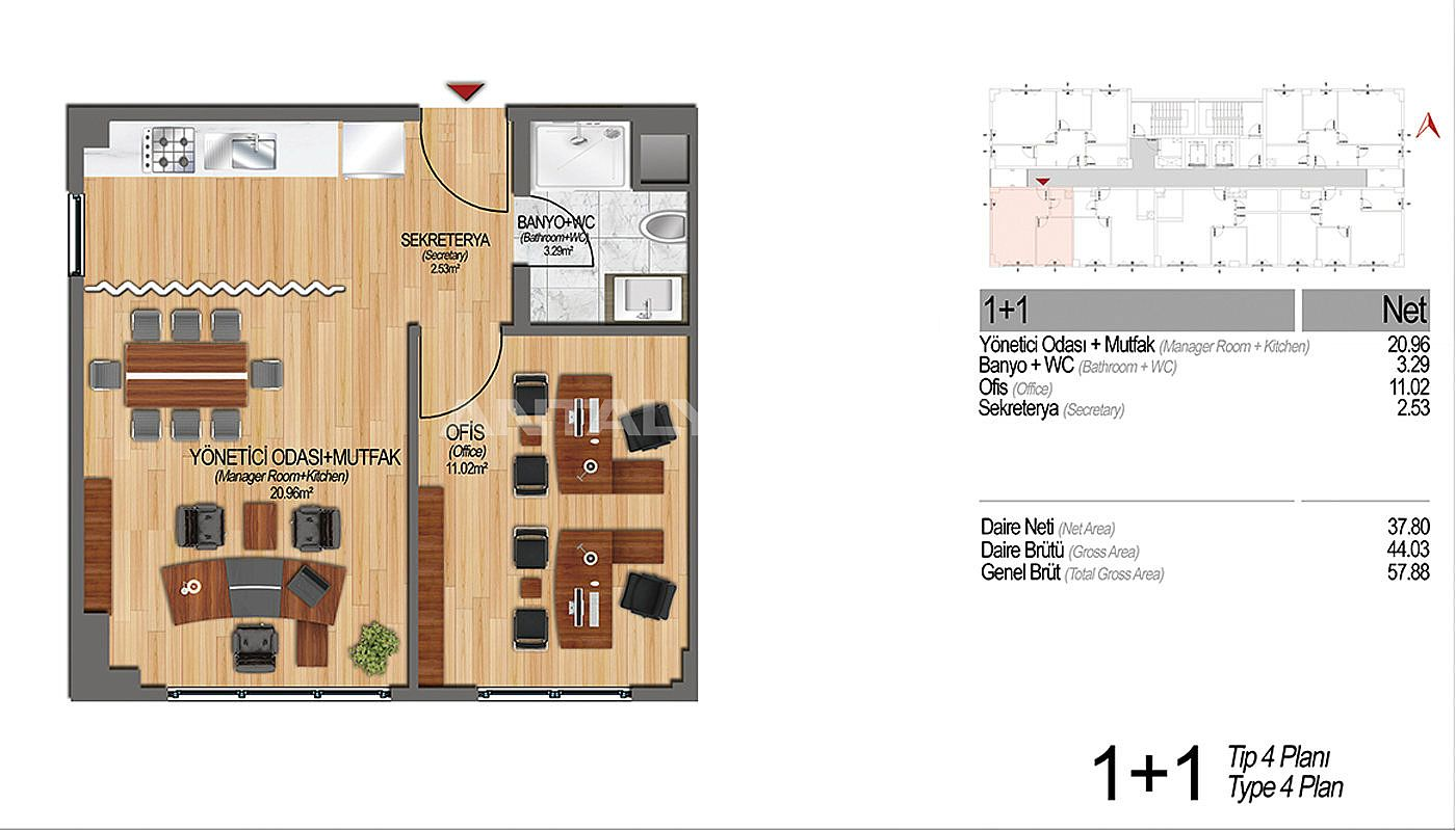 modern-apartments-enriching-life-experience-in-istanbul-plan-016.jpg