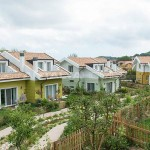nature-friendly-istanbul-villas-surrounded-by-the-forest-001.jpg