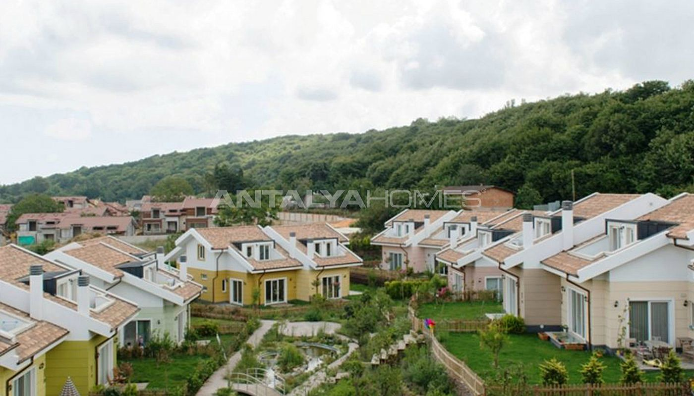 nature-friendly-istanbul-villas-surrounded-by-the-forest-003.jpg