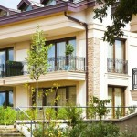 nature-friendly-istanbul-villas-surrounded-by-the-forest-004.jpg