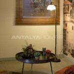 nature-friendly-istanbul-villas-surrounded-by-the-forest-interior-003.jpg