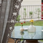 nature-friendly-istanbul-villas-surrounded-by-the-forest-interior-006.jpg