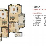 nature-friendly-istanbul-villas-surrounded-by-the-forest-plan-002.jpg
