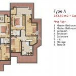 nature-friendly-istanbul-villas-surrounded-by-the-forest-plan-003.jpg