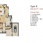 nature-friendly-istanbul-villas-surrounded-by-the-forest-plan-004.jpg