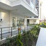 new-apartments-in-antalya-with-affordable-payment-plan-004.jpg