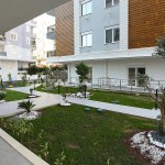 new-apartments-in-antalya-with-affordable-payment-plan-009.jpg