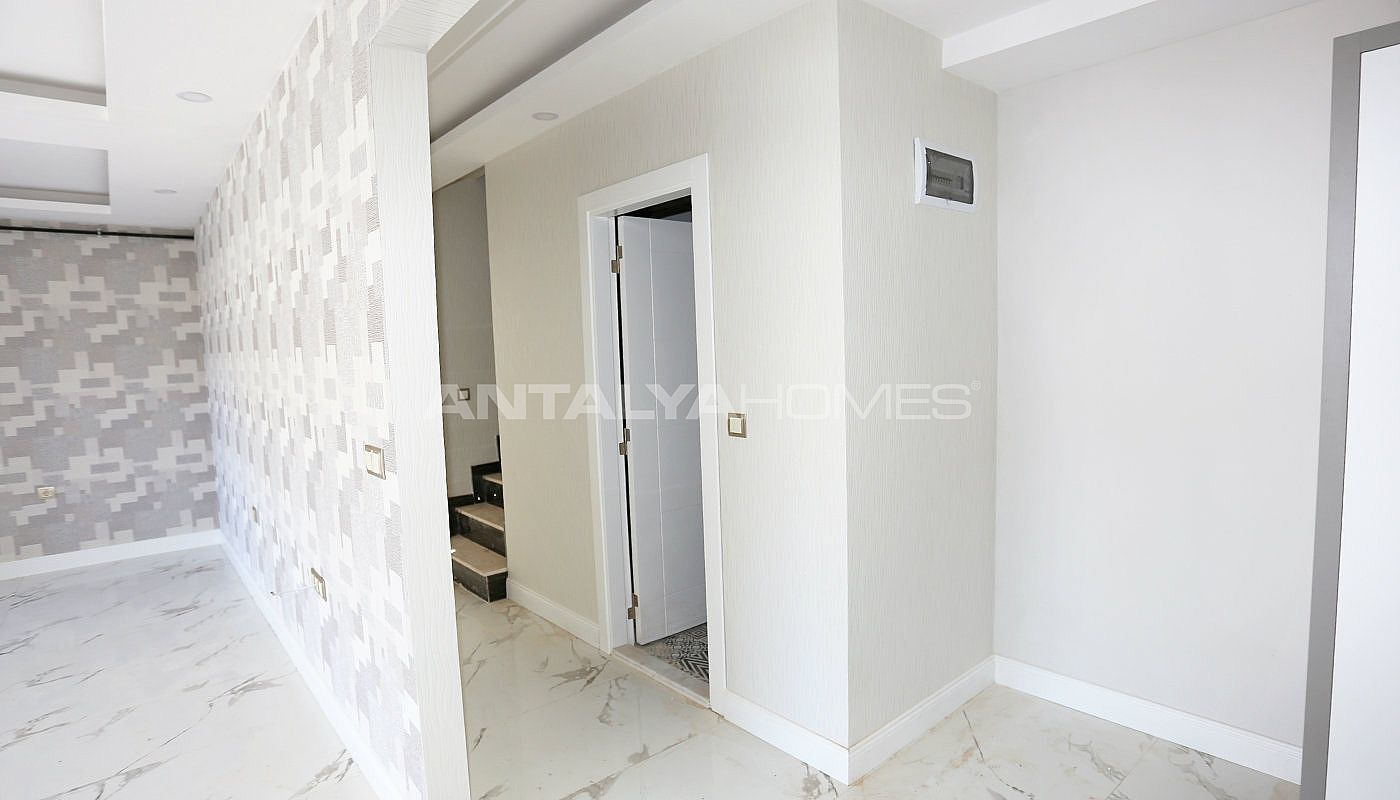 new-apartments-in-antalya-with-affordable-payment-plan-interior-005.jpg