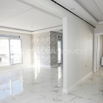 new-apartments-in-antalya-with-affordable-payment-plan-interior-006.jpg