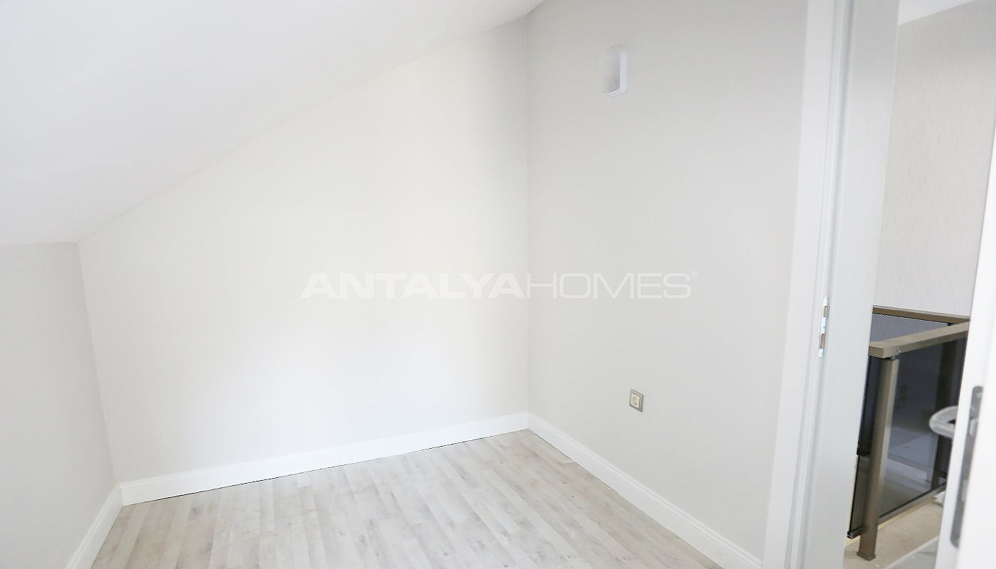 new-apartments-in-antalya-with-affordable-payment-plan-interior-010.jpg