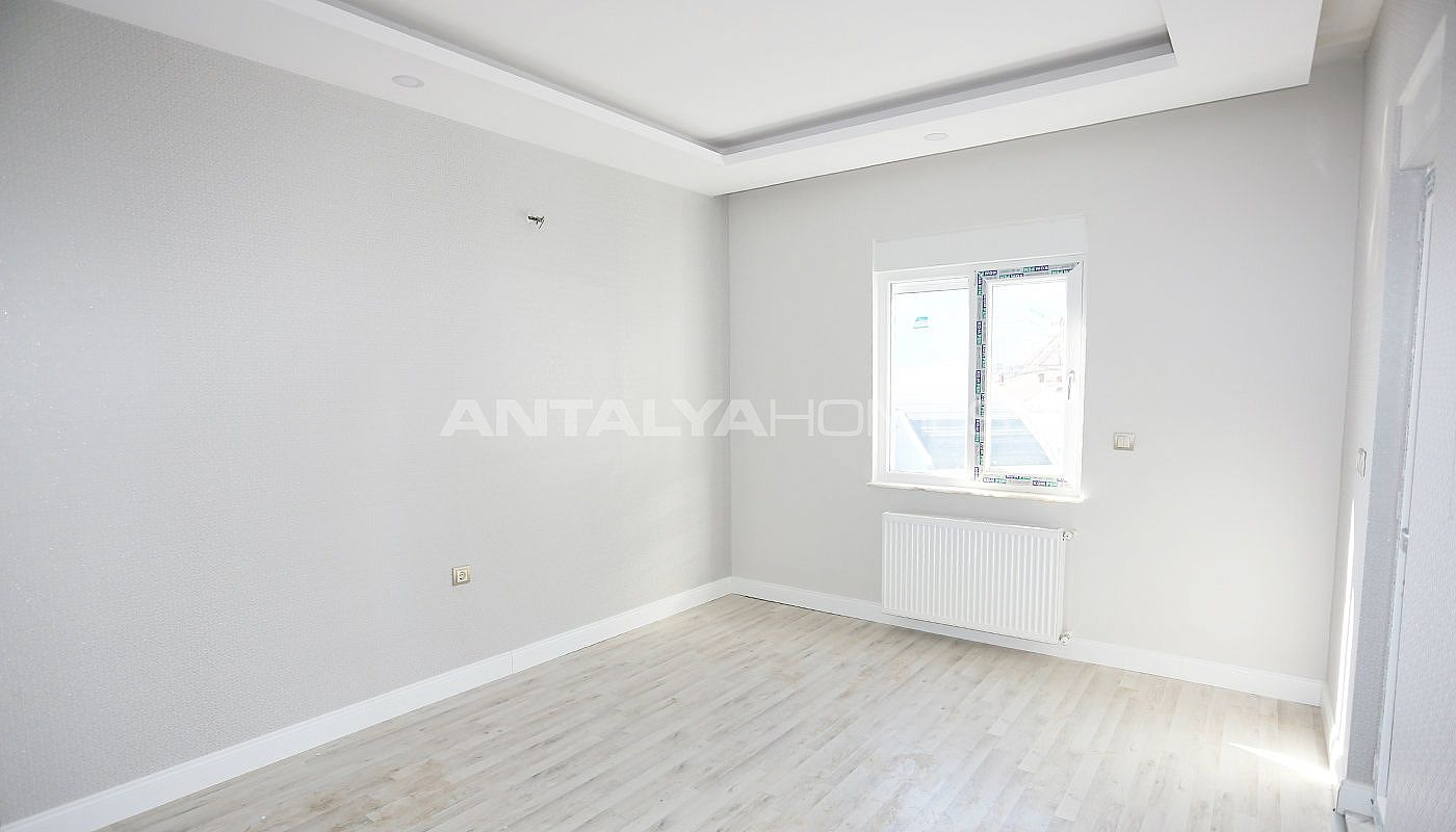 new-apartments-in-antalya-with-affordable-payment-plan-interior-013.jpg