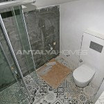 new-apartments-in-antalya-with-affordable-payment-plan-interior-018.jpg