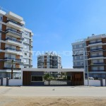 new-flats-from-branded-construction-company-of-antalya-001.jpg