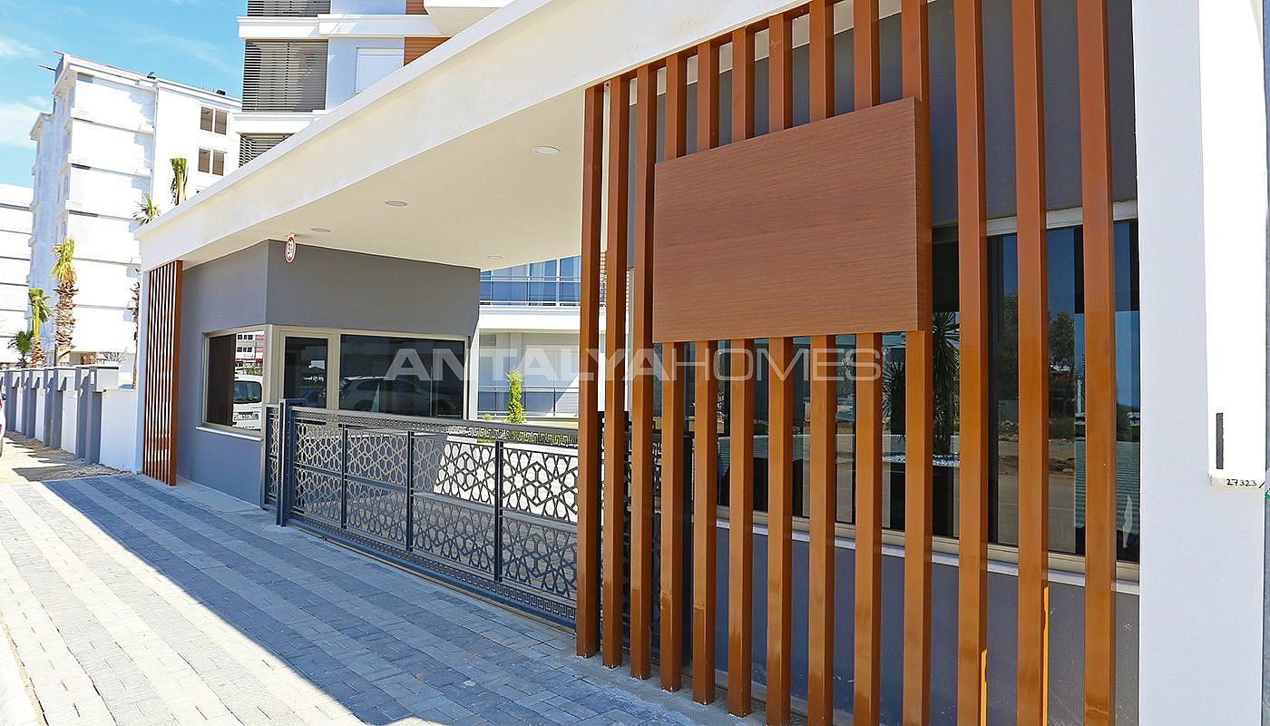 new-flats-from-branded-construction-company-of-antalya-002.jpg