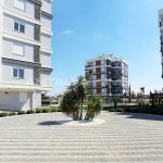 new-flats-from-branded-construction-company-of-antalya-004.jpg