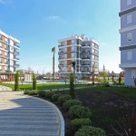new-flats-from-branded-construction-company-of-antalya-005.jpg