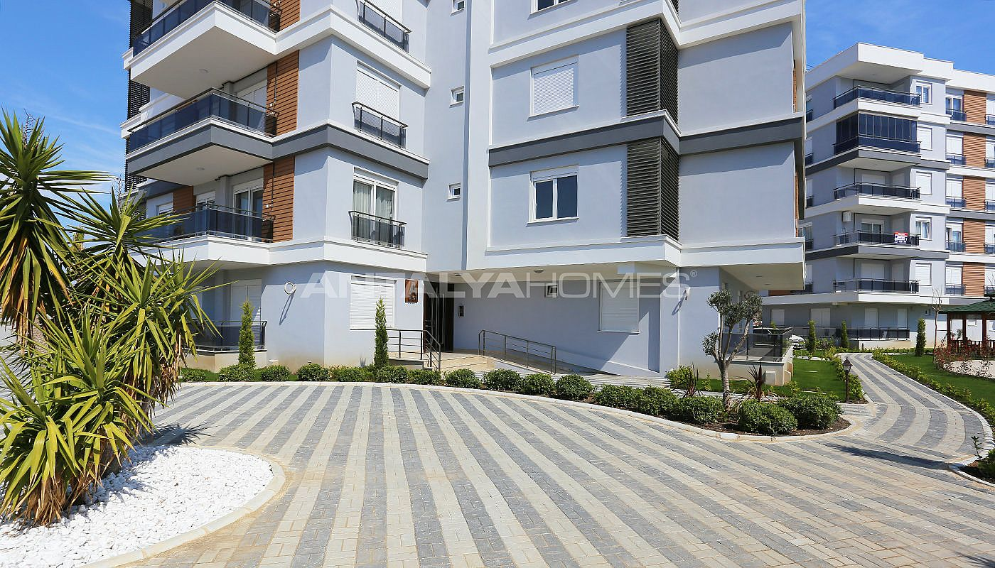 new-flats-from-branded-construction-company-of-antalya-006.jpg