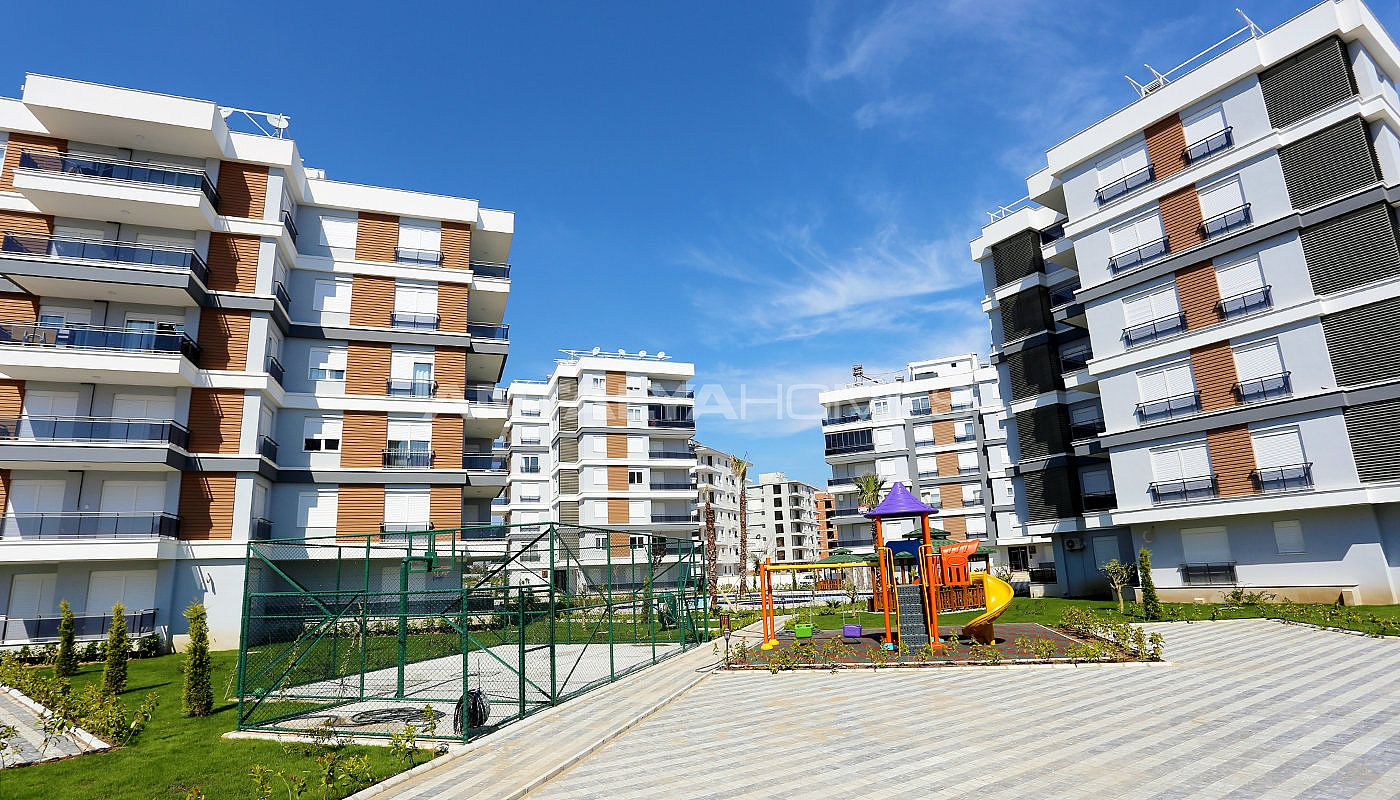 new-flats-from-branded-construction-company-of-antalya-009.jpg