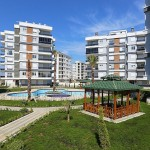 new-flats-from-branded-construction-company-of-antalya-010.jpg