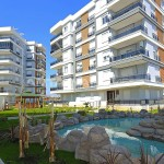 new-flats-from-branded-construction-company-of-antalya-011.jpg