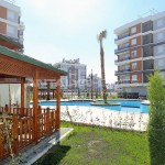 new-flats-from-branded-construction-company-of-antalya-013.jpg