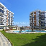new-flats-from-branded-construction-company-of-antalya-014.jpg