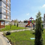 new-flats-from-branded-construction-company-of-antalya-015.jpg