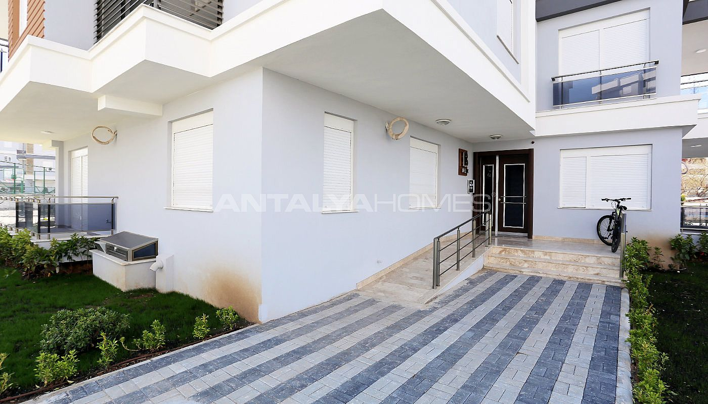 new-flats-from-branded-construction-company-of-antalya-018.jpg