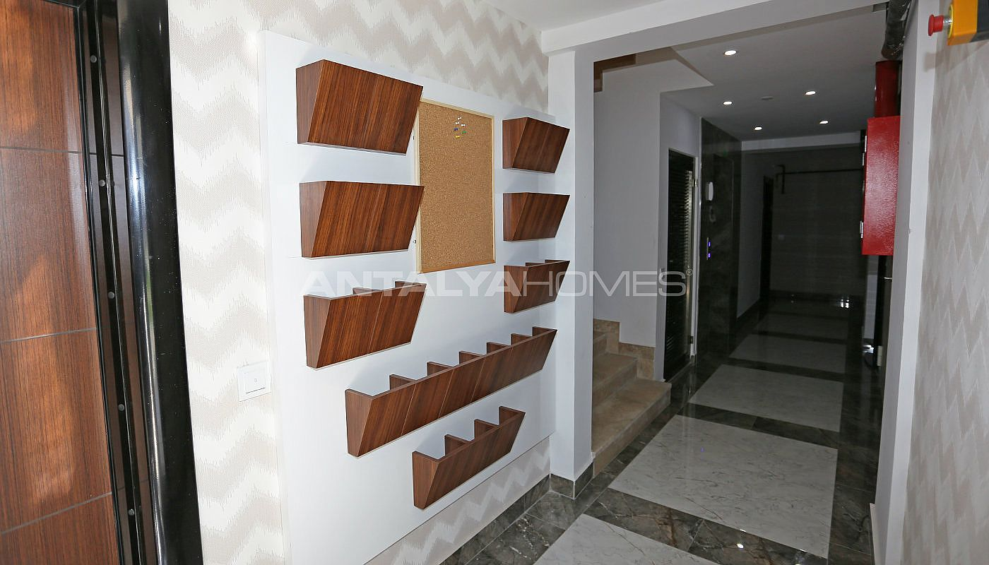 new-flats-from-branded-construction-company-of-antalya-019.jpg