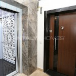 new-flats-from-branded-construction-company-of-antalya-020.jpg