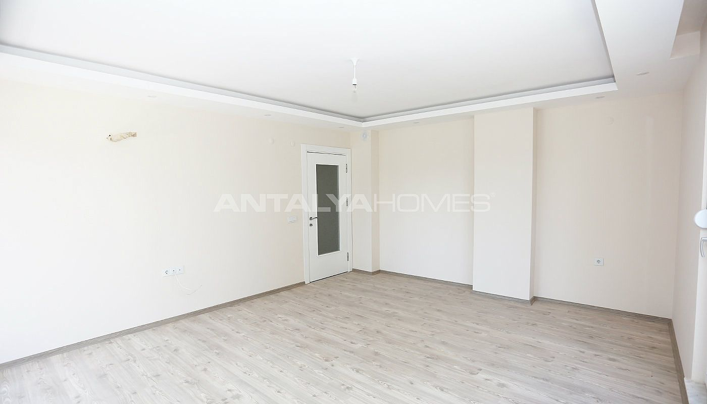 new-flats-from-branded-construction-company-of-antalya-interior-002.jpg