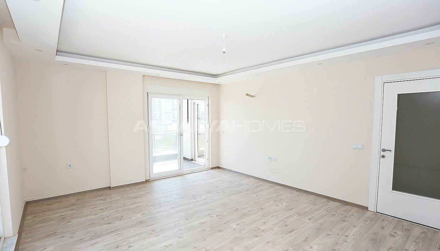 new-flats-from-branded-construction-company-of-antalya-interior-003.jpg