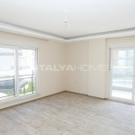 new-flats-from-branded-construction-company-of-antalya-interior-004.jpg