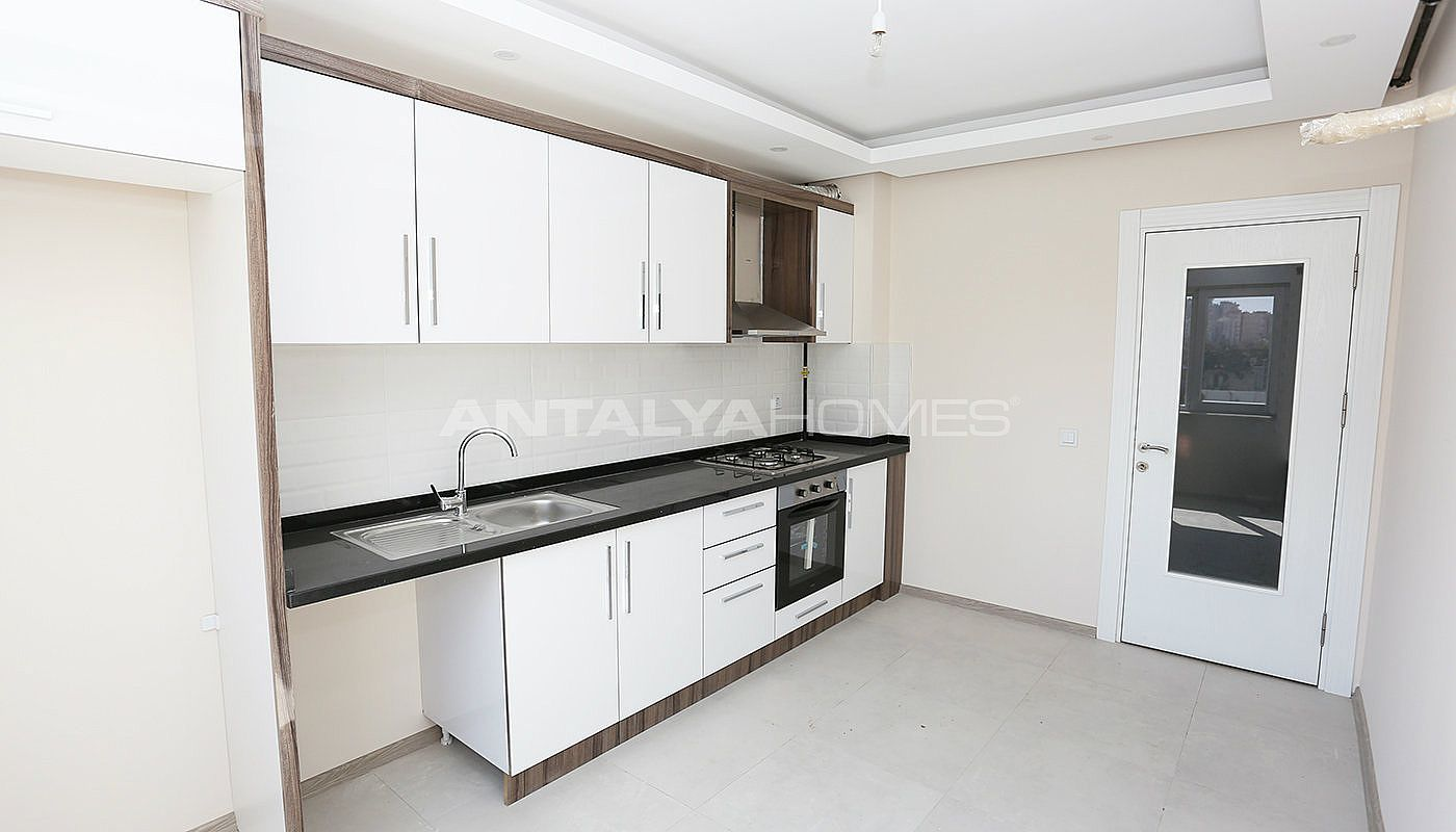 new-flats-from-branded-construction-company-of-antalya-interior-005.jpg