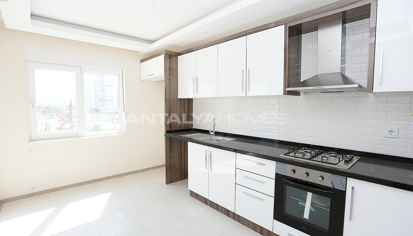 new-flats-from-branded-construction-company-of-antalya-interior-006.jpg