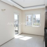 new-flats-from-branded-construction-company-of-antalya-interior-007.jpg