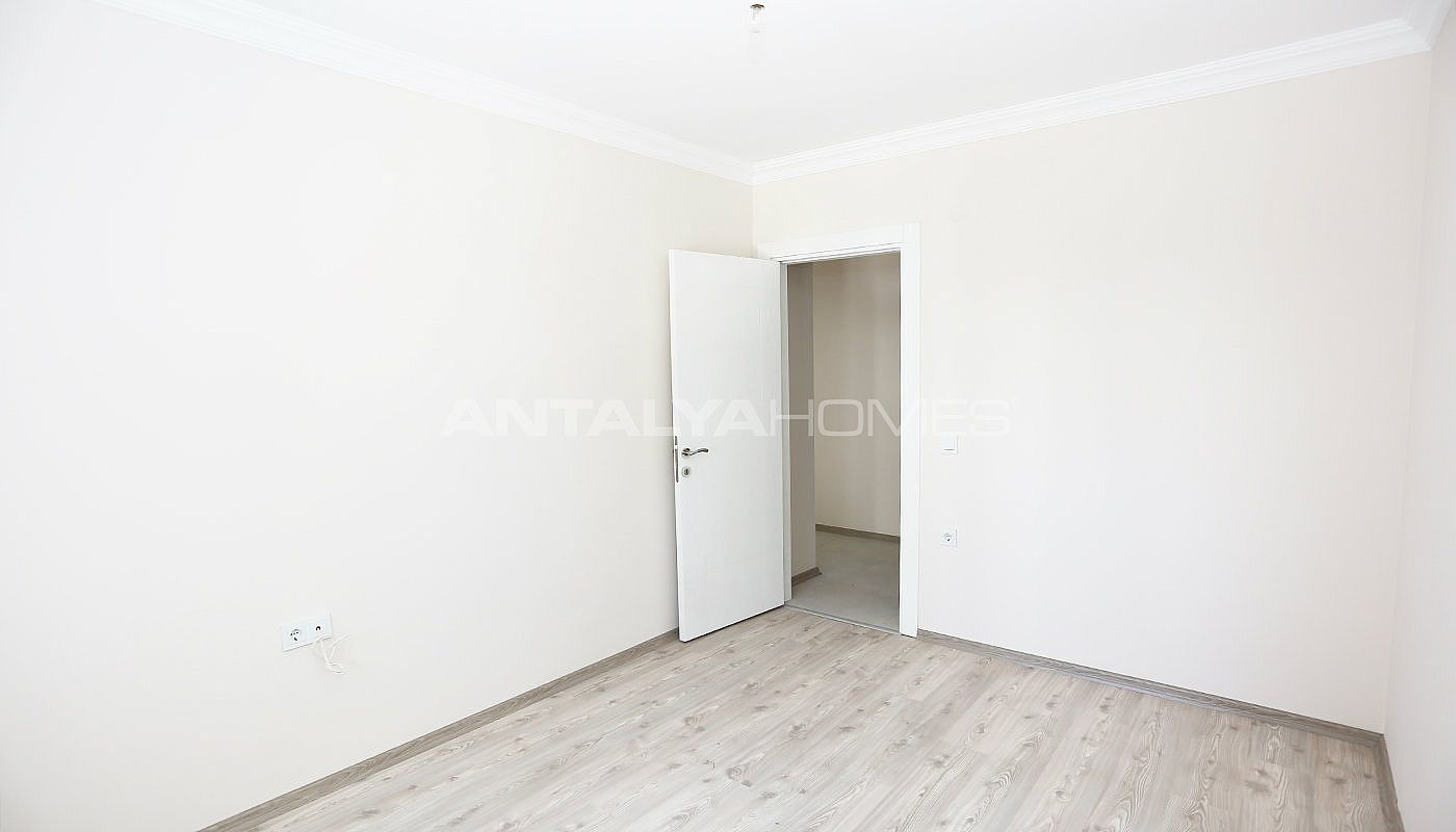 new-flats-from-branded-construction-company-of-antalya-interior-010.jpg
