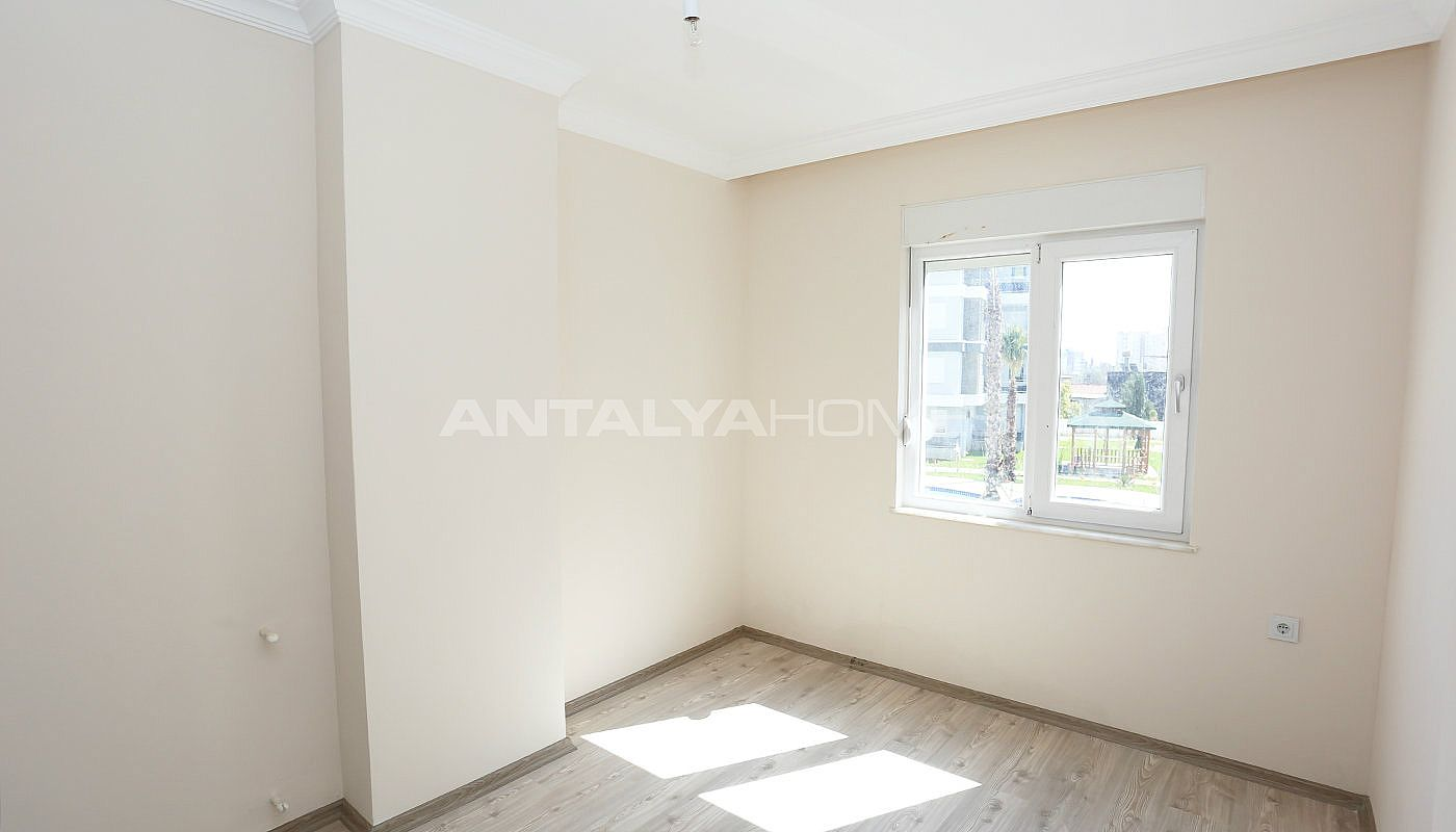 new-flats-from-branded-construction-company-of-antalya-interior-012.jpg