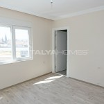 new-flats-from-branded-construction-company-of-antalya-interior-014.jpg
