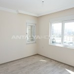 new-flats-from-branded-construction-company-of-antalya-interior-015.jpg