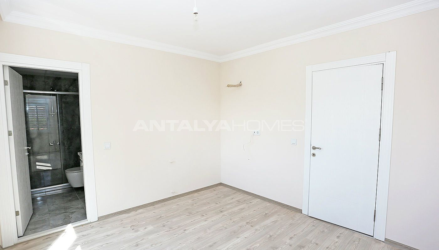 new-flats-from-branded-construction-company-of-antalya-interior-016.jpg