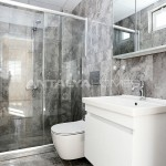 new-flats-from-branded-construction-company-of-antalya-interior-017.jpg