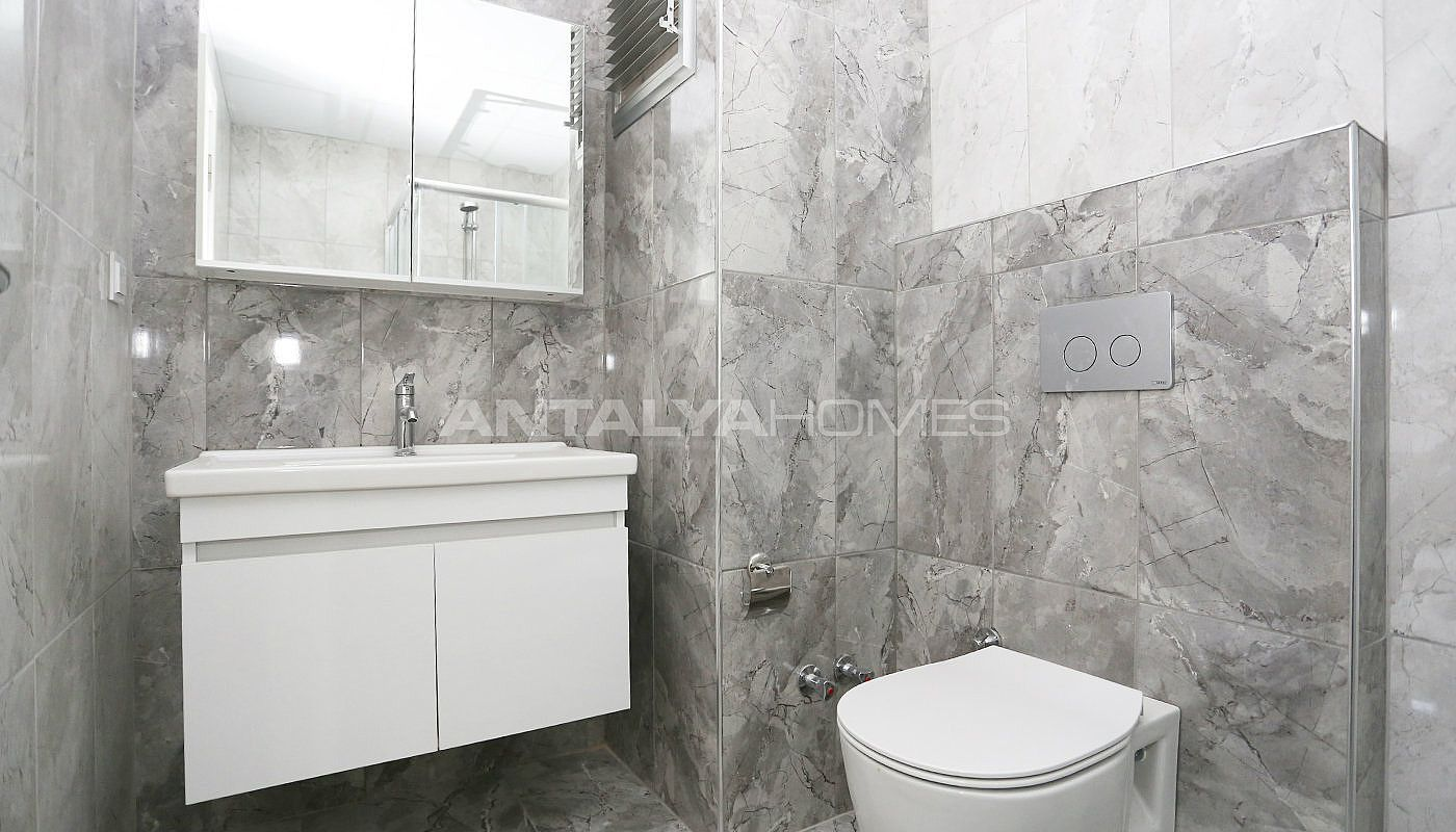 new-flats-from-branded-construction-company-of-antalya-interior-018.jpg