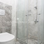 new-flats-from-branded-construction-company-of-antalya-interior-019.jpg