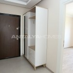new-flats-from-branded-construction-company-of-antalya-interior-021.jpg