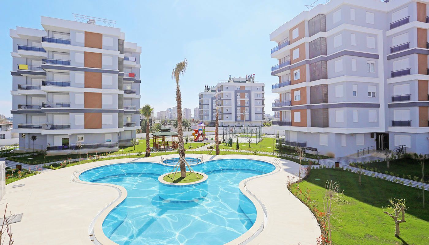 new-flats-from-branded-construction-company-of-antalya-main.jpg