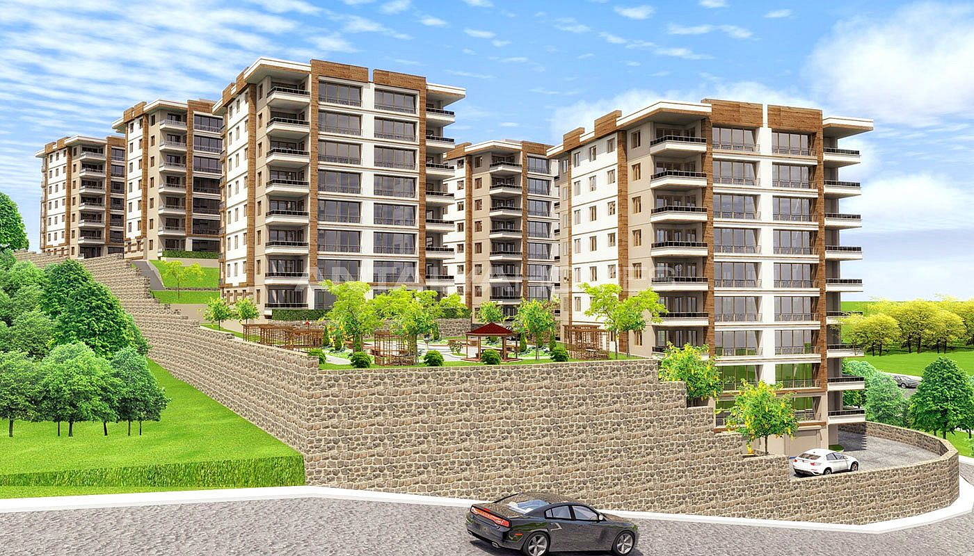 new-flats-in-trabzon-close-to-the-airport-001.jpg