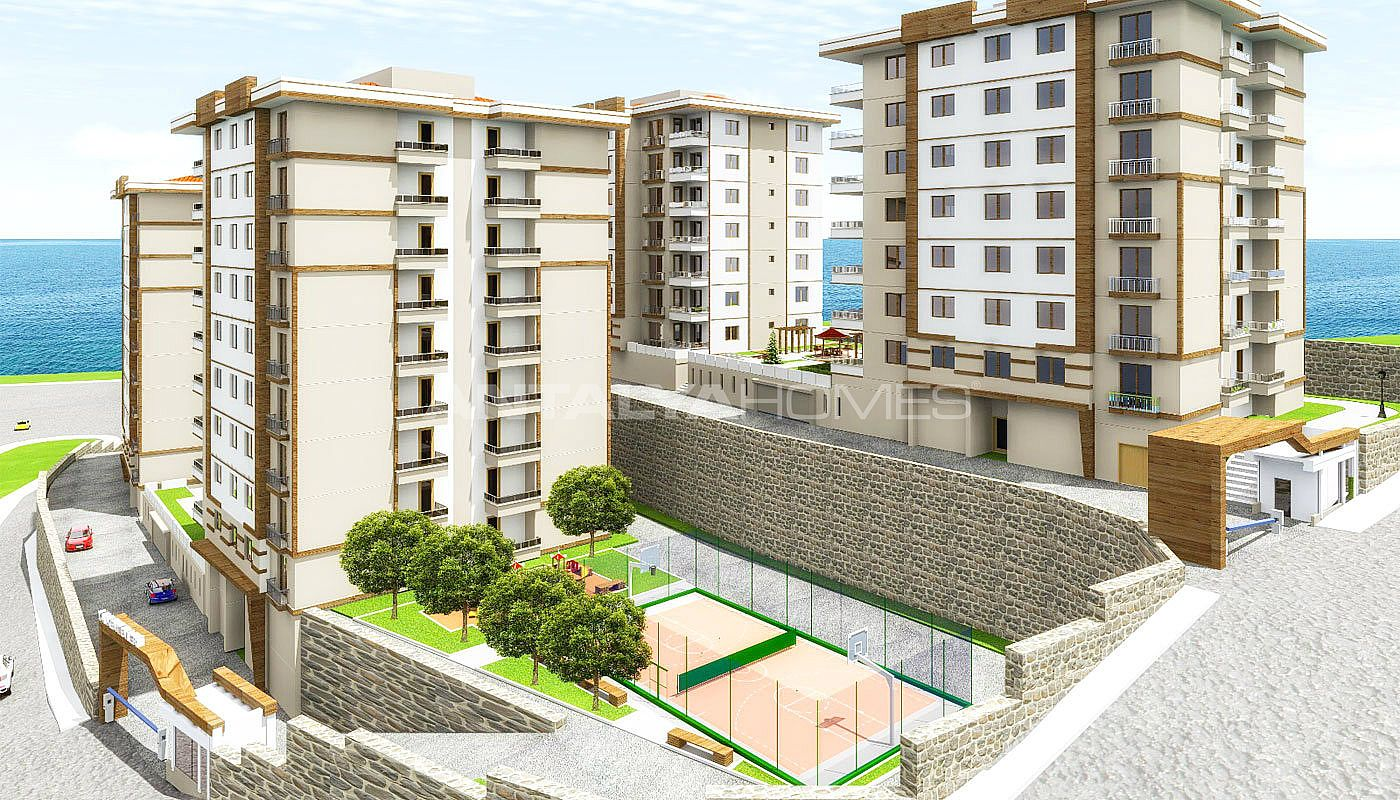 new-flats-in-trabzon-close-to-the-airport-003.jpg