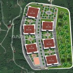 new-flats-in-trabzon-close-to-the-airport-006.jpg