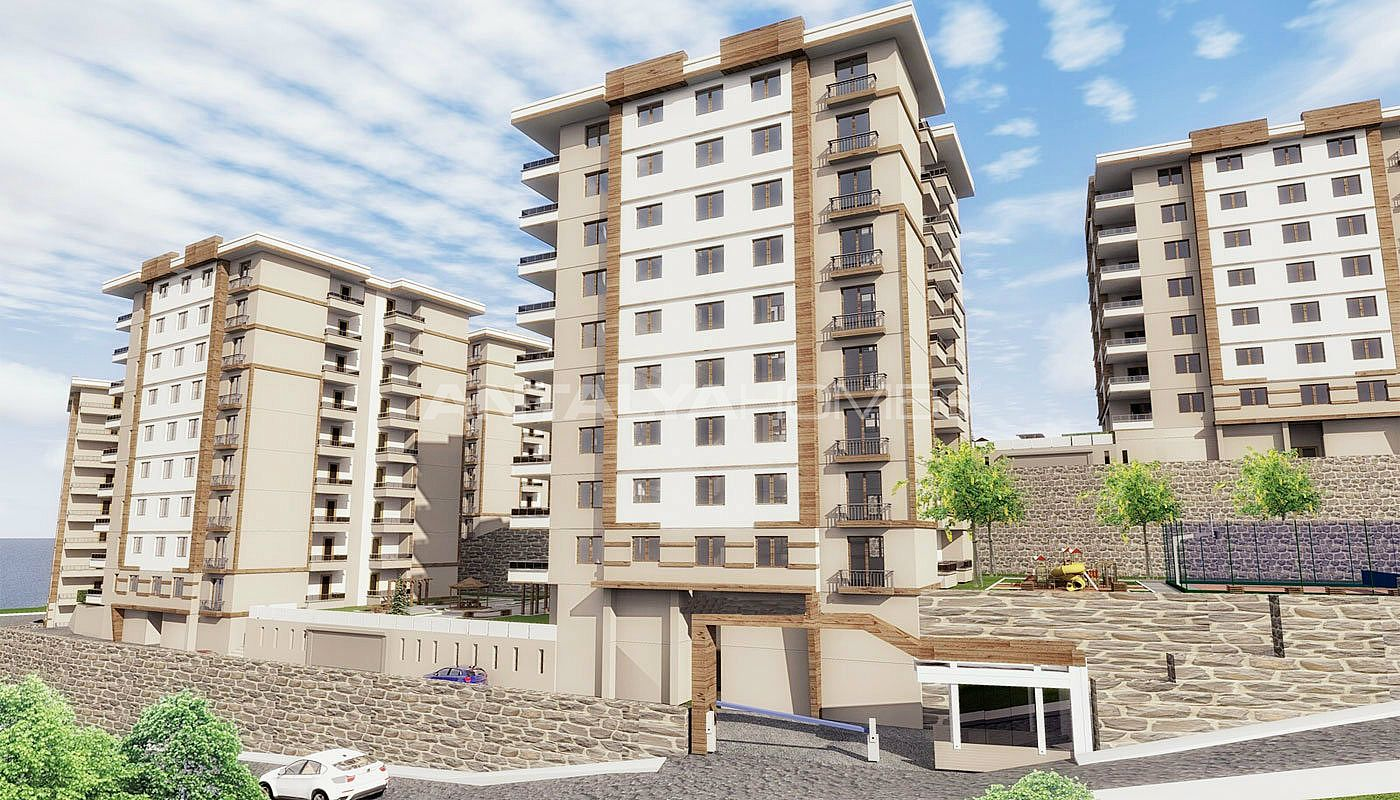 new-flats-in-trabzon-close-to-the-airport-007.jpg